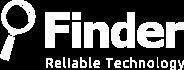 Finder Electronics |