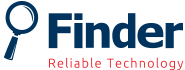 """Finder Electronics 